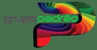 gpadrao-logo