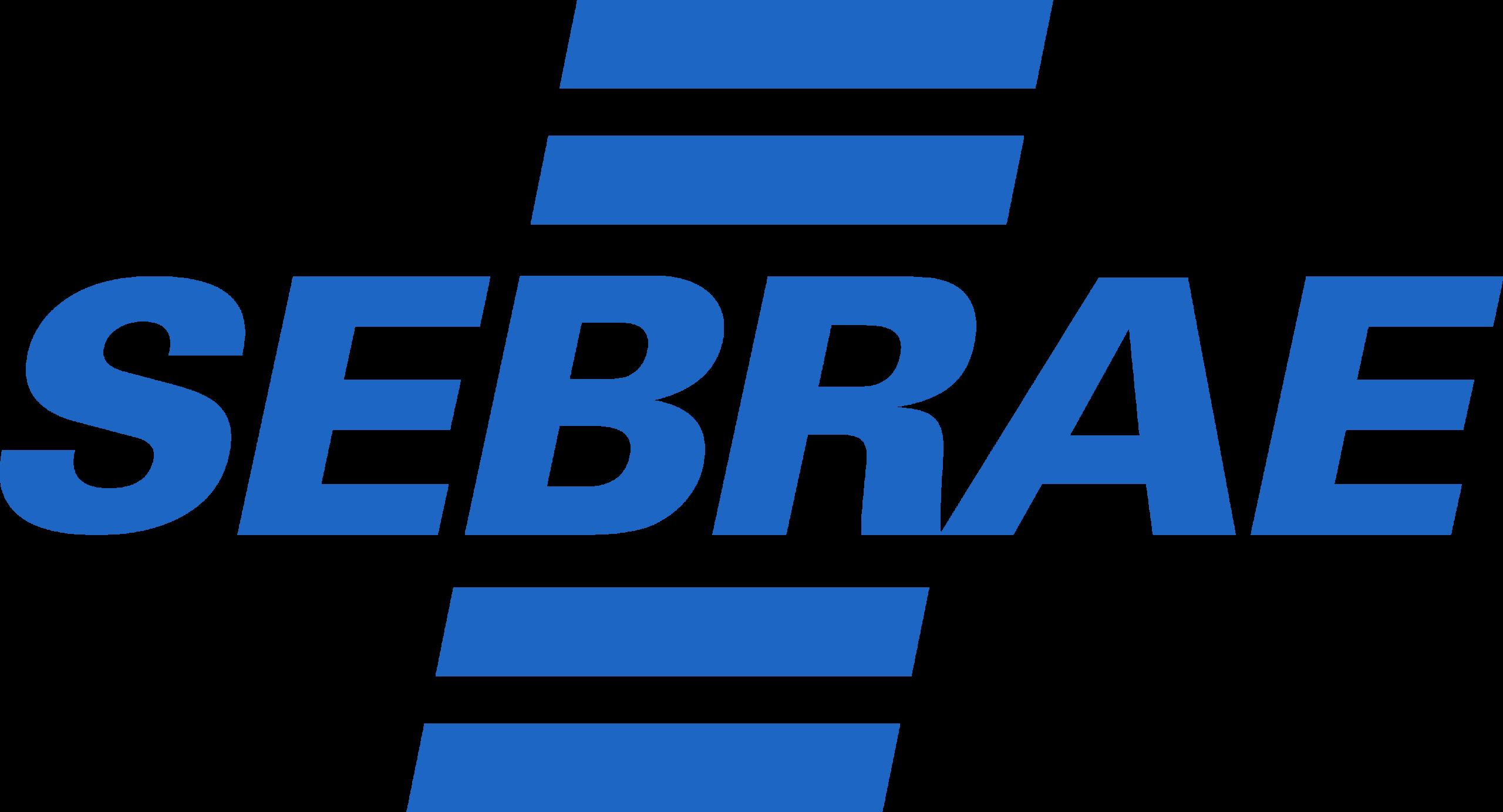 sebrae-logo-1