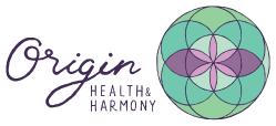 Origin Health & Harmony