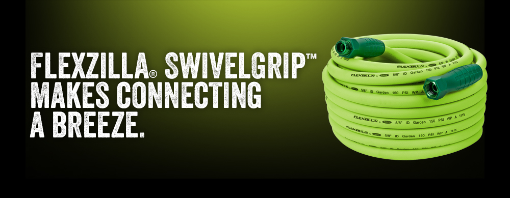 swivelgrip-header