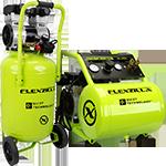 flexzilla-portable-air-compressors