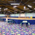 Skagit Skate - Roller Rink - Burlington, WA