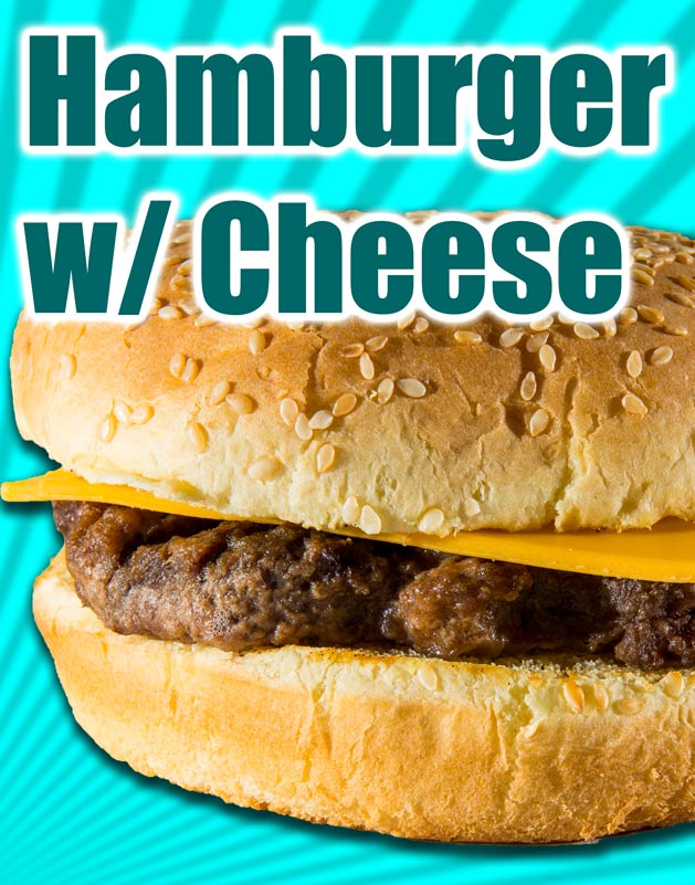 Cheeseburger-no-price