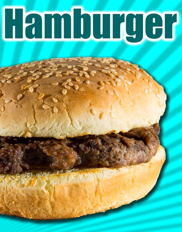 Hamburger-no-price