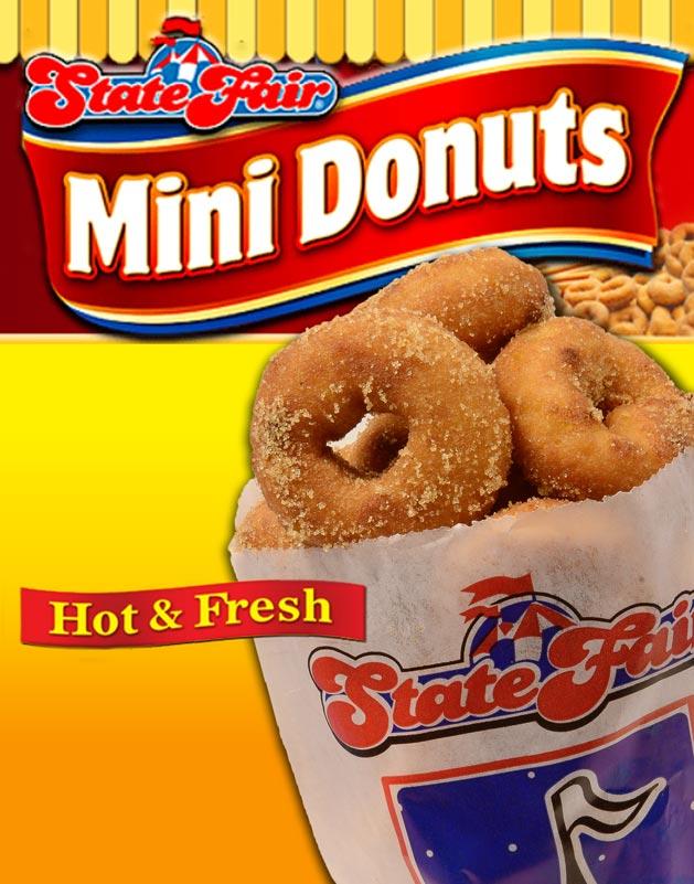 Mini-Donuts-no-price