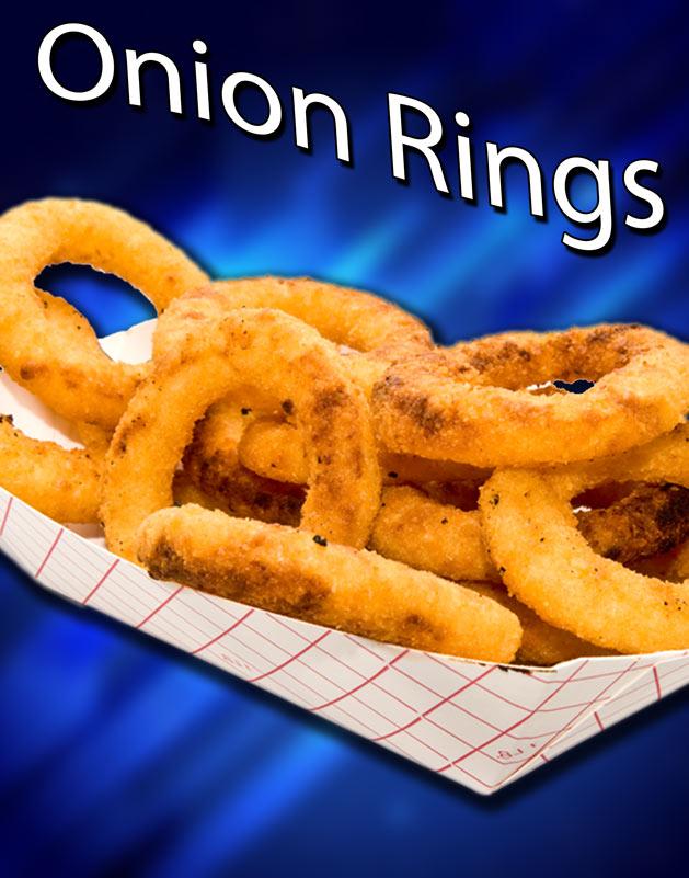 Onion-Rings-no-price