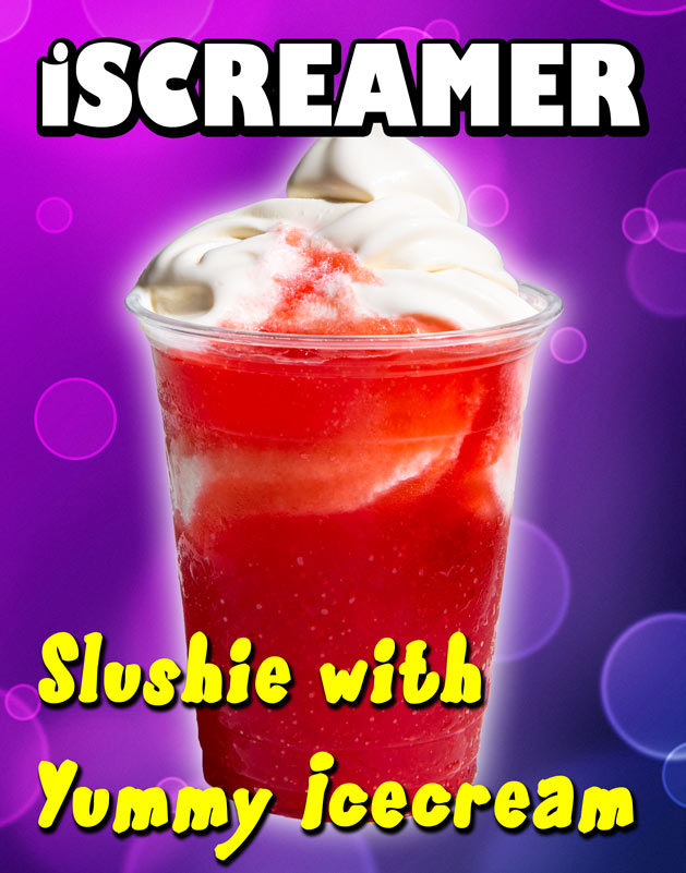 screamer-no-price