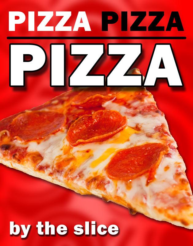 slice-of-pizza-no-price