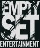 Empty Set Entertainment