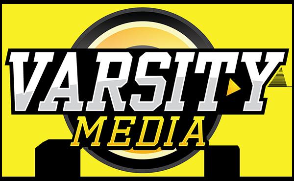 Varsity Media
