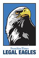 Franchise Times Legal Eagles