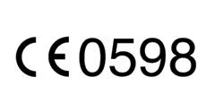 ce0598