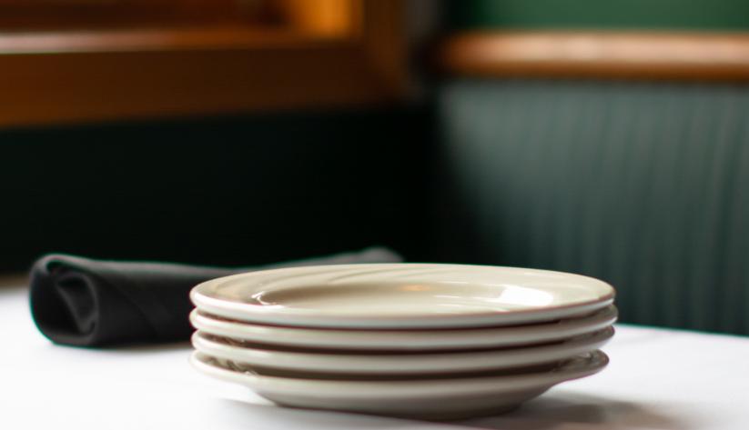 Marros Table