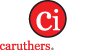 The Caruthers Institute Logo