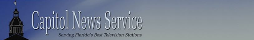capital-new-services