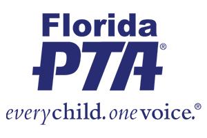 fl-pta-logo