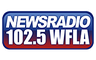 wfla-newsradio