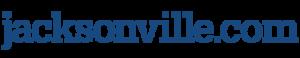 jacksonville-logo-blue-2