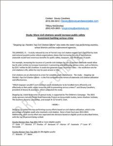 JJ revised state news release 2015-2