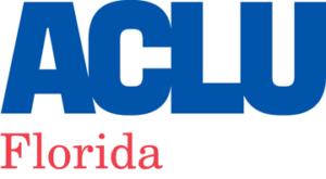 ACLU New Logo