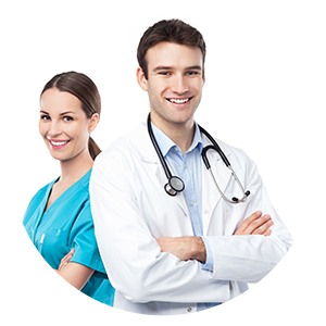 doctors001