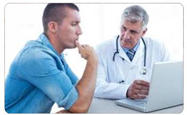 patients-physicians1