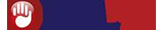 pharm_logo184