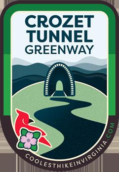 Crozet-Tunnel-Greenway
