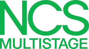 NCS Multistage Drives Process Efficiency through EPM Cloud
