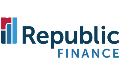 Republic Finance Eases Data Silo Pains with EPM Cloud Planning