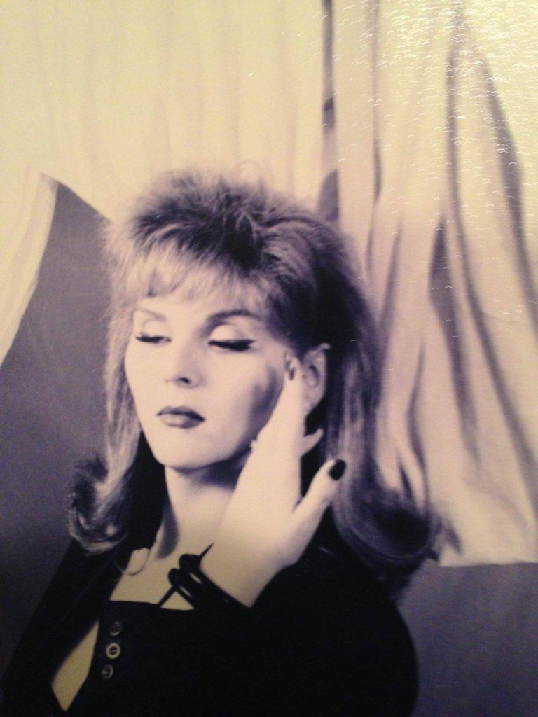 Jill St. Clair