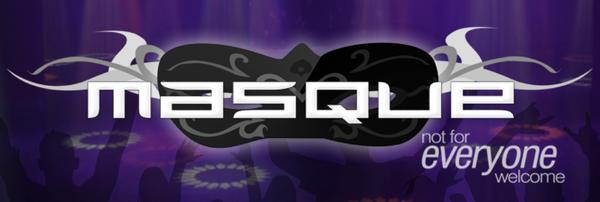 Club Masque