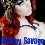 Aubrey Savage