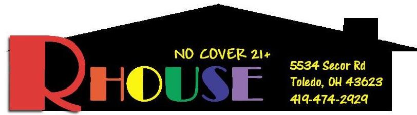 R House - Toledo, Ohio