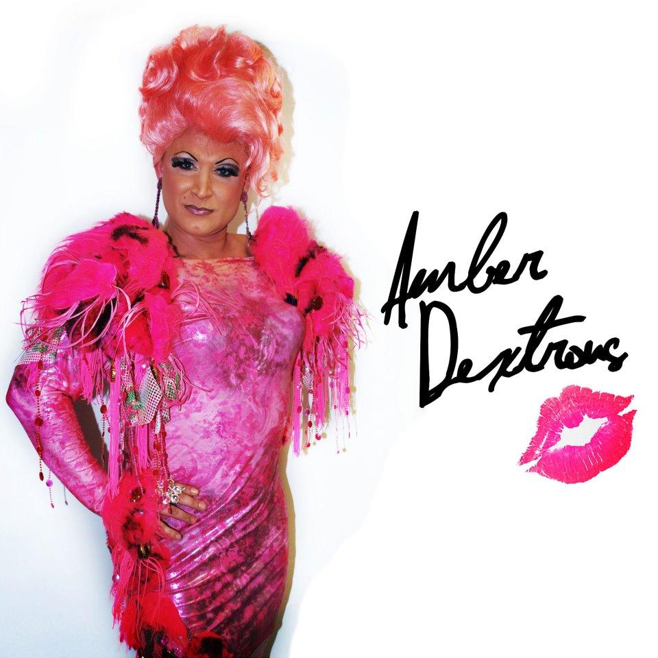 Amber Dextrous