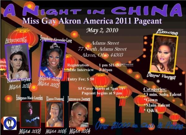 Show Ad | Adams Street (Akron, Ohio) | 5/2/20111