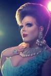 Jennessica Cass Jade - Photo by Andrew Chupp of Gleam Imaging