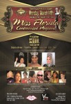Show Ad   Miss Florida Continental   Lips (Fort Lauderdale, Florida)   3/14/2016