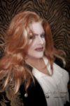 Robyn Hunter - Photo by Frances Glenn Photography