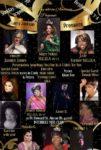 Show Ad | Miss Gay Akron America | Interbelt Nite Club (Akron) | 5/7/2017