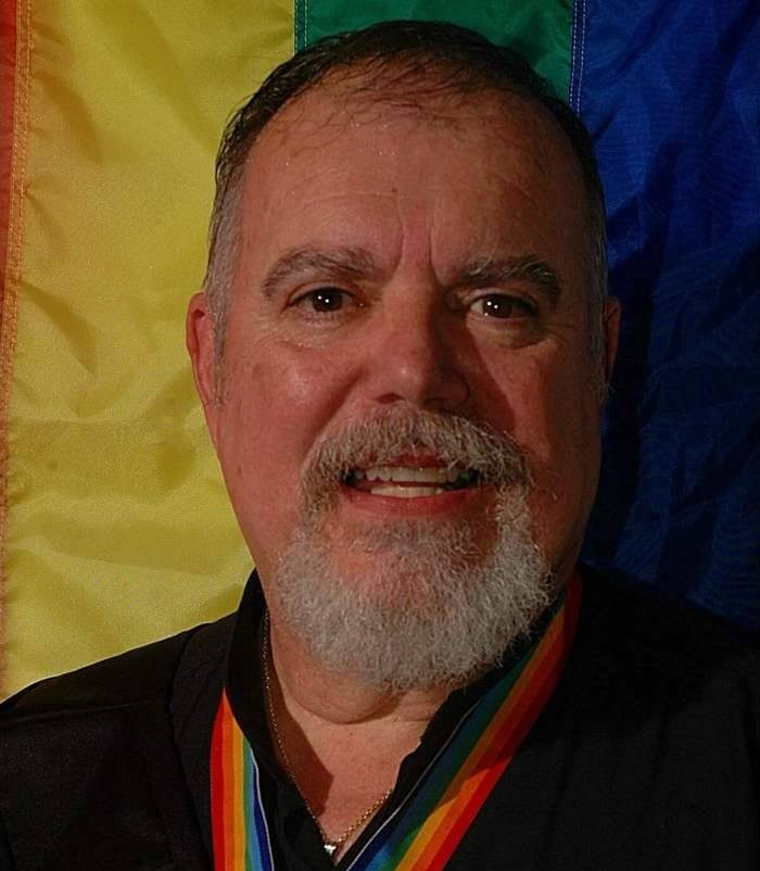 Jeff Reeves