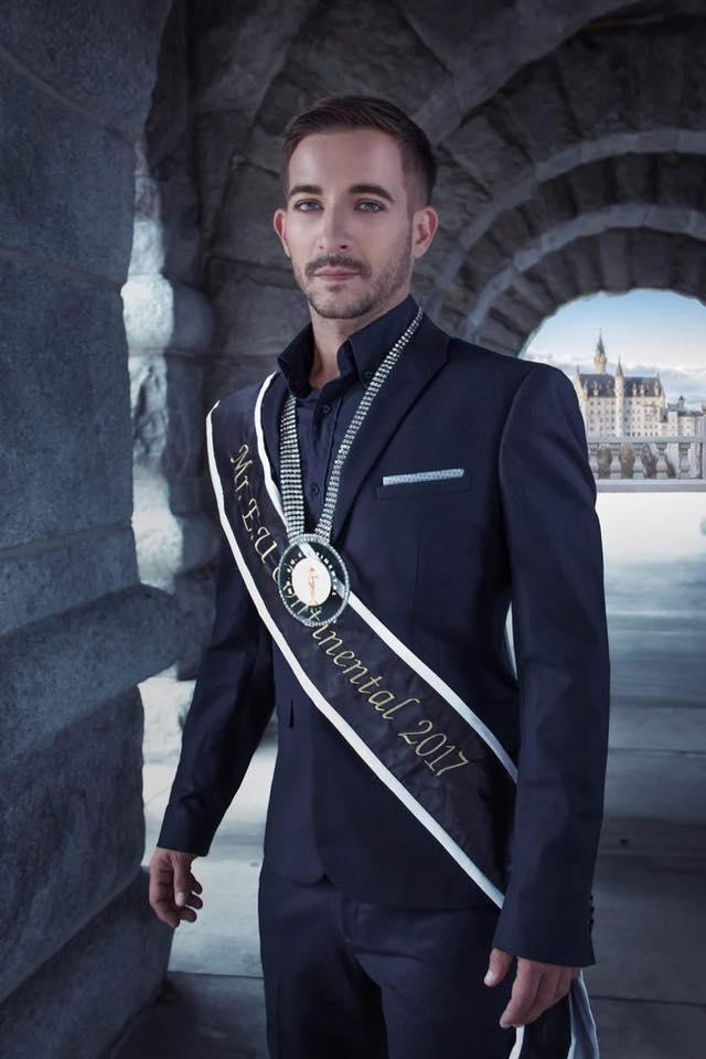 Florian Saez Agostini