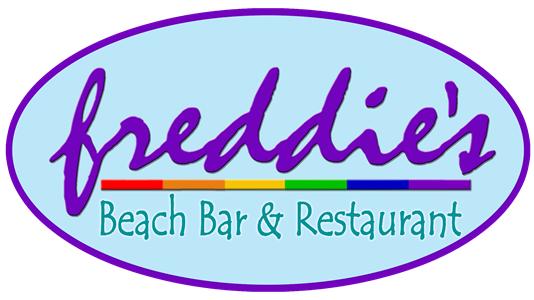 Freddie's Beach Bar & Restaurant (Crystal City, Virginia)