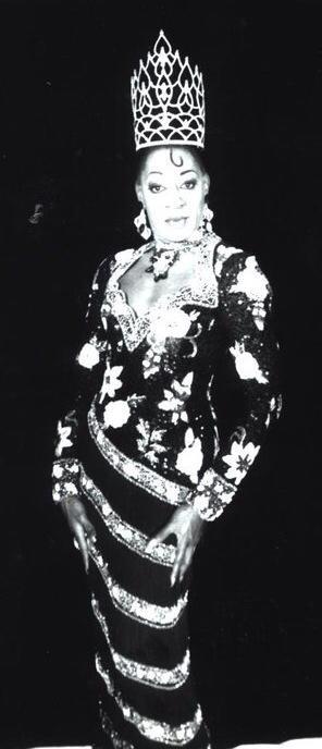 Tina Devore