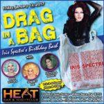 Show Ad   Heat Bar & Nightclub (Wilkes-Barre, Pennsylvania)   1/13/2017