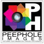 Peephole Images