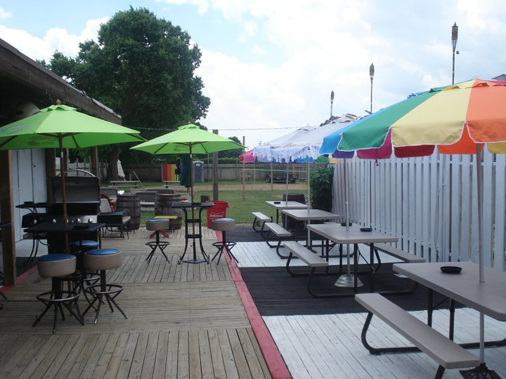 Inn Rehab located at 627 Greenalwn Ave in Columbus, Ohio.