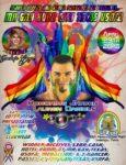 Show Ad   Mr. Gay Hub City USofA   Luxor (Lubbock, Texas)   4/29/2018