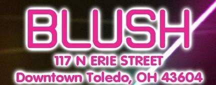 Blush (Toledo, Ohio)