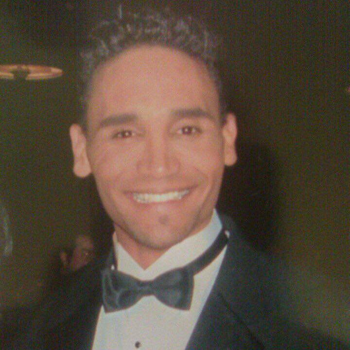Eduardo Nunez